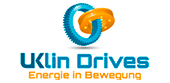 Uklin Drives