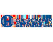 CH Schäfer Getriebe GmbH логотип